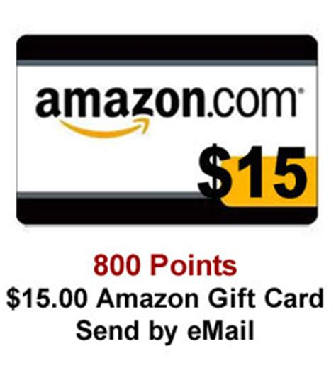Redeem Points For Amazon Gift Card - rewards store sweeties secret sweeps