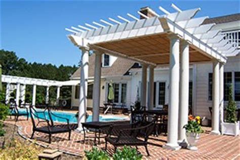 know about fantastic pergola covers of your house pergola covers
