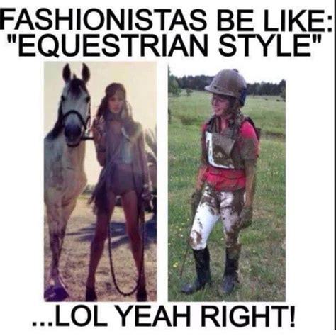Horse Riding Meme - 451 best horse quotes memes images on pinterest