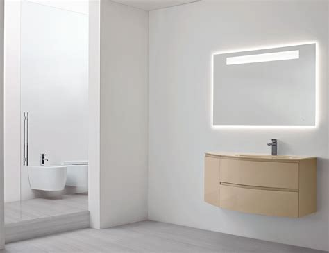 italian bathroom vanities 25 perfect modern italian bathroom vanities eyagci com