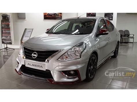 nissan new year promotion 2015 nissan almera 2015 1 5 automatic others for rm 56 399 2548806 carlist my