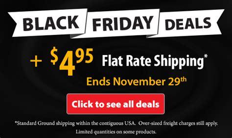 sunday november 29 black friday deals maplestory black friday craft supplies usa