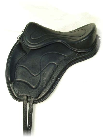 Saddle Cl 17 best images about le selle italiane freeform on