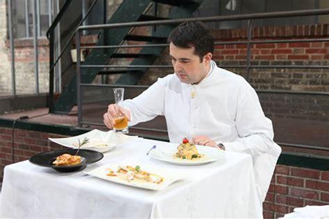 cuisine top chef les conseils cuisine de top chef