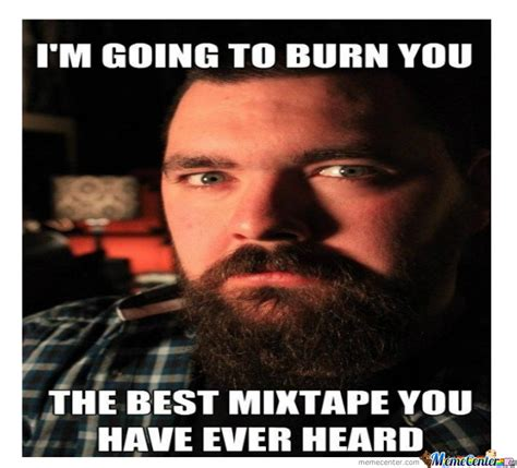 Bearded Man Meme - meme creepy guy with beard image memes at relatably com