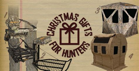 muddy s sales and deals christmas gifts for hunters