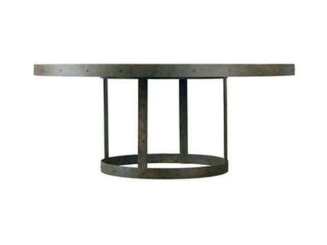 lillian august dining room grant dining table 1256862