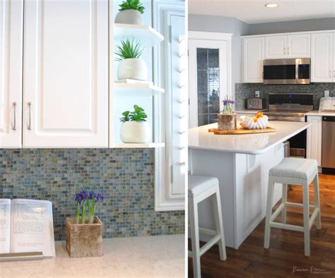 kitchen decoration suggest an edit backsplash tiles for kitchen white traditional kitchen