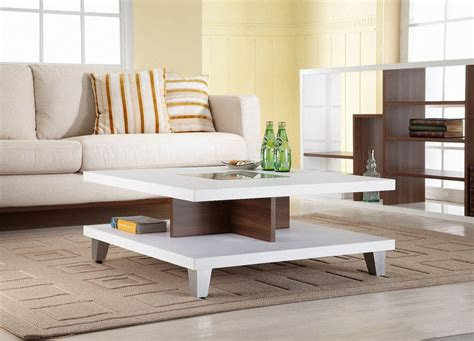 Cool Coffee Tables Ideas To Choose For Living Room Living Room Table Designs