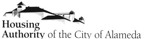 alameda county housing authority section 8 housing authorities in san leandro rental assistance