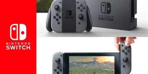 next console nintendo s next console switch is a console tablet