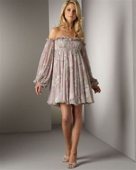 tutorial design dress ruched empire dress 171 weekend designer sewing pinterest