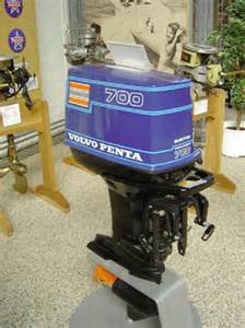 Volvo Penta Outboard Parts Volvo Penta Outboard Page 1 Iboats Boating Forums 360657
