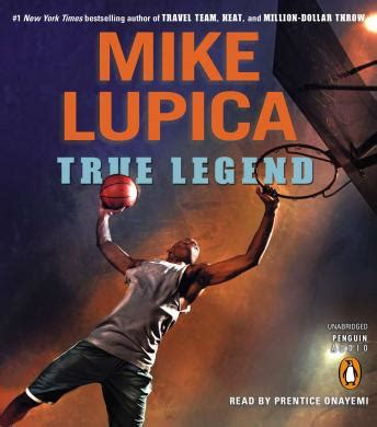 the batboy mike lupica book report travel team by mike lupica chapter summaries