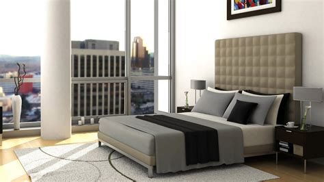 luxury apartment bedrooms white black and grey bedroom ideas decosee com