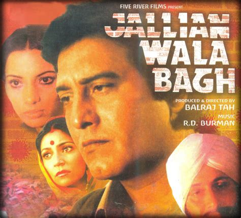 film comedy wala jallian wala bagh free movies download watch full