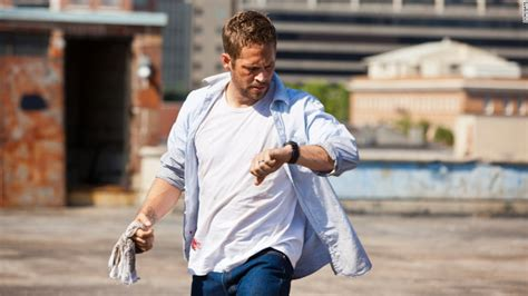 film up hours buckle up furious 7 emotional for paul walker fans