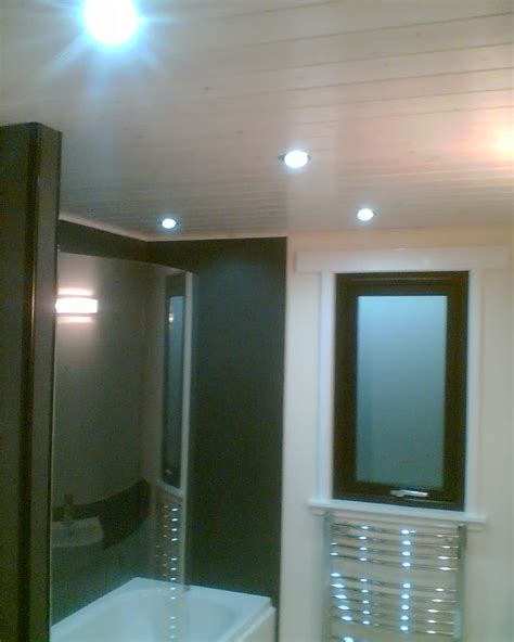 Led Lighting By Daniel Roarty Electricians Perth Led Lighting Perth