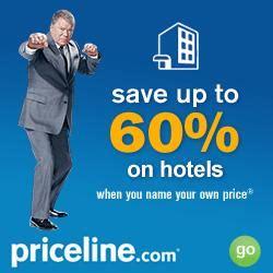 45 priceline promo code save big priceline coupon code