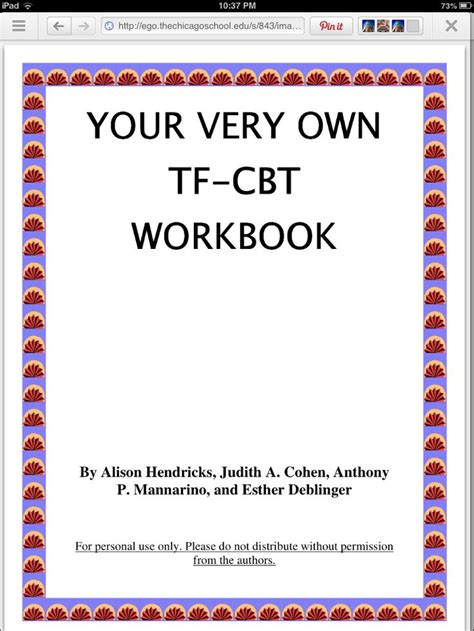 cognitive behavioral therapy cbt a layman s cognitive therapy guide to theories professional practice cbt for depression cognitive behavioral therapy books 25 best ideas about cognitive behavioral therapy