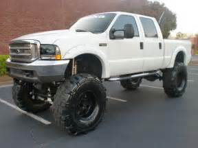 Lifted Truck Tires For Sale Lifted Used Trucks For Sale By Owner Jacked Up Lifted Trucks