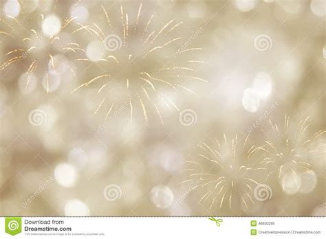 background images for new year new years background stock photo image 46630295