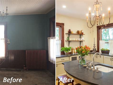 house hunter renovation hgtv house hunter renovations before after kmid