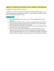 Mba 610 Milestone 1 Part 2 by Mba Southern New Hshire Course