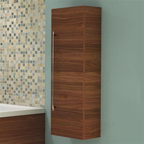Aspen Bathroom Furniture Aspen 600 Walnut Bathroom Furniture Pack