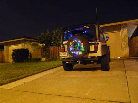 jeep decorations jeeps jkowners com jeep wrangler jk forum