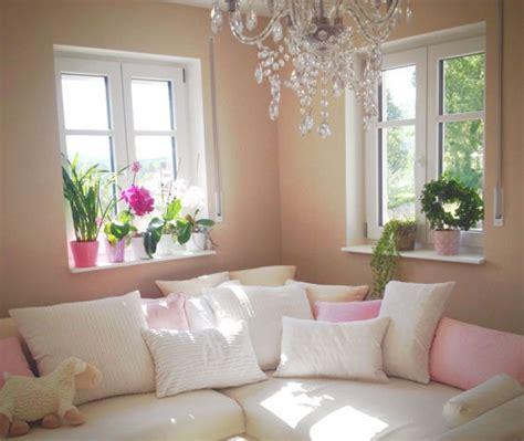 wohnzimmer deko landhausstil dekoration landhaus 2 new hd