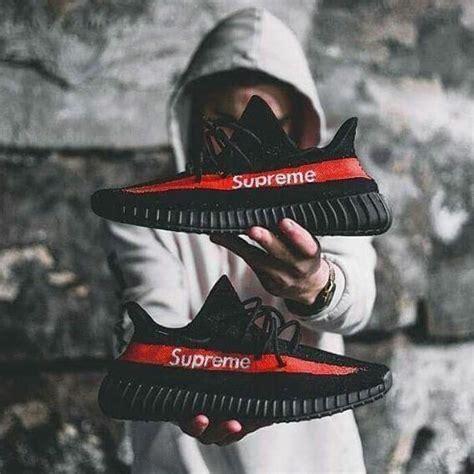 Sepatu Adidas Yeezy 350 Original jual sepatu sneakers adidas yeezy boost 350 v2 supreme