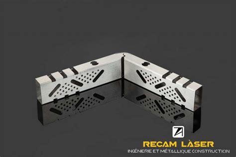 Decoupage Laser - decoupage laser services archives recam l 224 ser