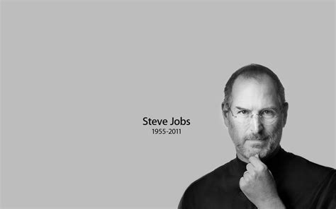 wallpaper apple steve jobs steve jobs apple wallpapers 1440x900 225062