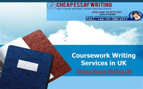 Coursework Writing Services ppt coursework writing services in uk cheap essay