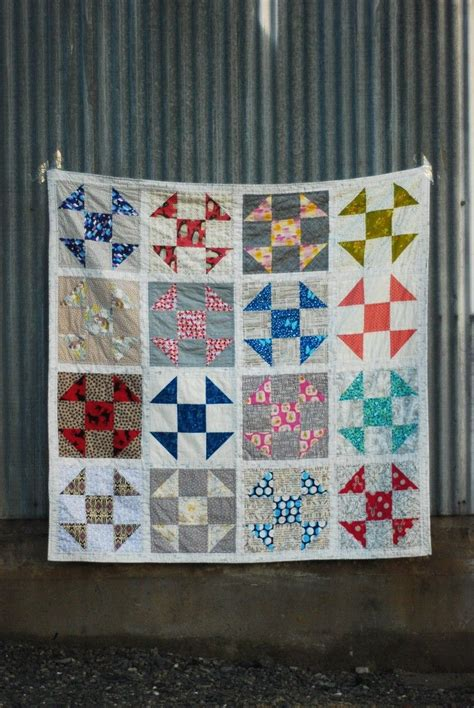 Shoofly Quilt by 225 Best Images About Barn Churn Dash Shoofly Quilts On