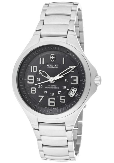 Swiss Army Sporty 24 best images about swiss army on sporty the o jays and it is