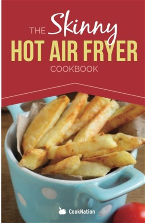 Pdf 300 Air Fryer Recipes Delicious by Actifry Recipe Books