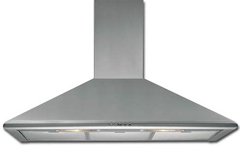 Hotte De Cuisine Ariston
