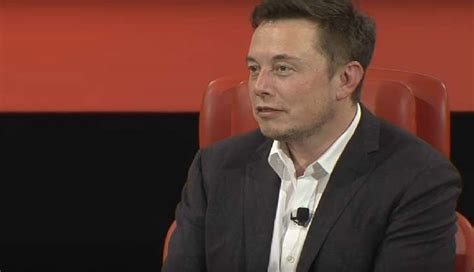 elon musk predictions for the future pictures of japan floods wreaking havoc as 90 000 flee