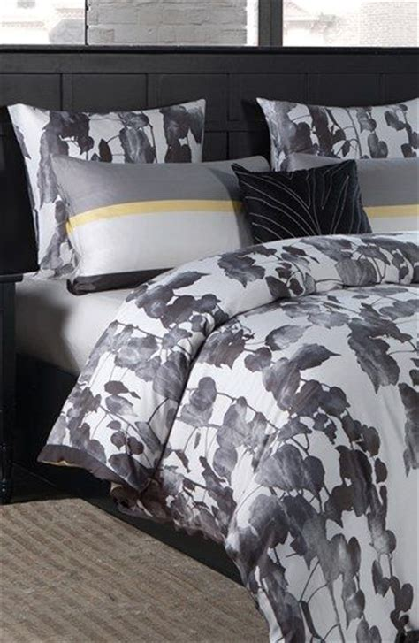 Pretty White Duvet Covers Pretty Black Floral Duvet Cover Http Rstyle Me N