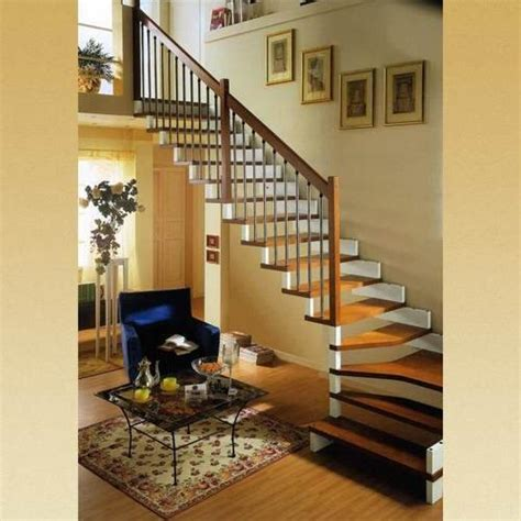 fancy staircase fancy house stairs www pixshark com images galleries