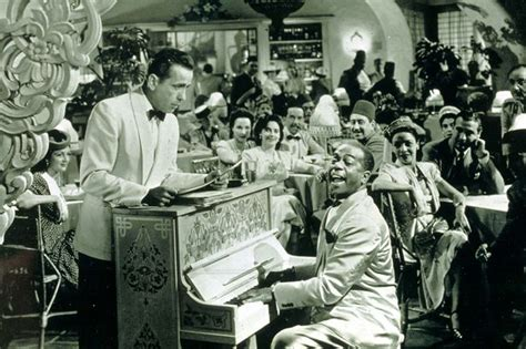 play it again sam home casablanca 70th anniversary the most misquoted lines in