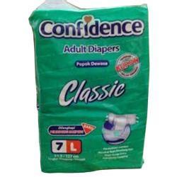 Confidence Premium L 1 confidence