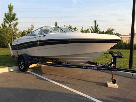 four winns boat upgrades four winns 180 horizon 2001 for sale for 2 500 boats