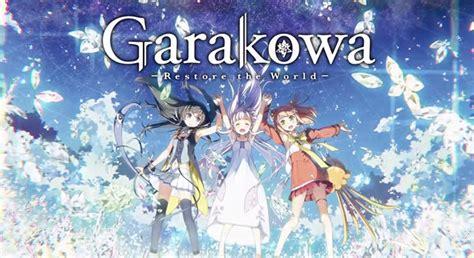 film layar lebar terbaru 2015 3 anime layar lebar baru umumkan update info terbaru