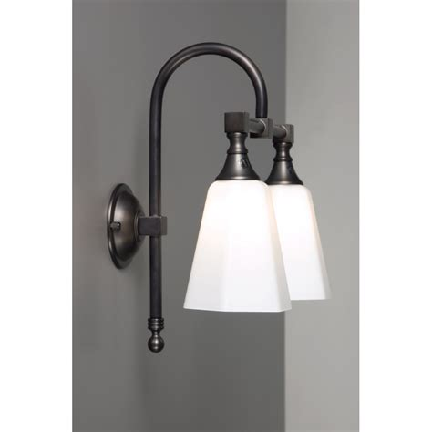 traditional bathroom lighting traditional bathroom wall light double or twin aged brass side light