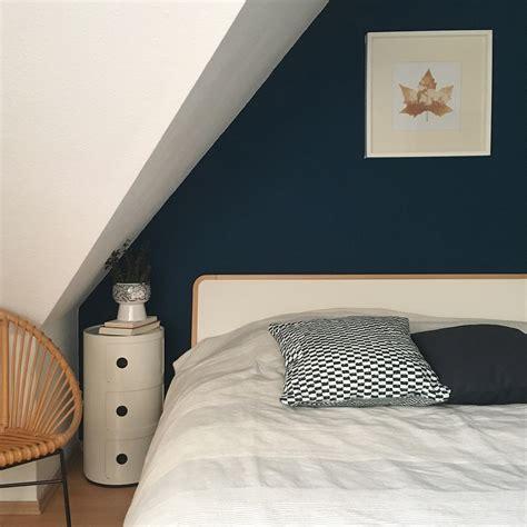 Wandanstrich Ideen Wohnzimmer 5711 by Wandanstrich Ideen Schlafzimmer
