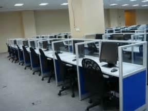 Home Design Center Calls call center workstation for 6 person sz on call center furniture