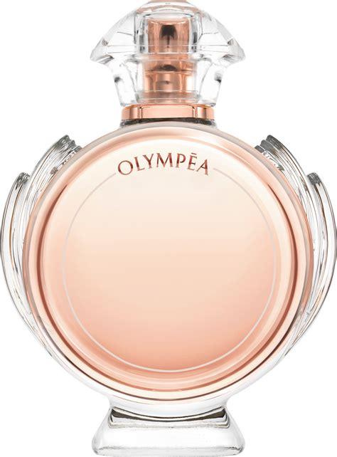 Parfum Paco Rabanne paco rabanne olymp 233 a eau de parfum spray
